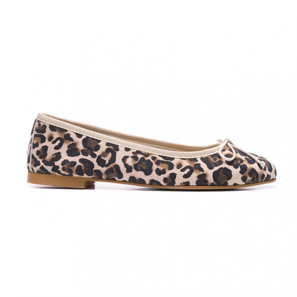 Zapato de mujer en piel VERA | W4L-6726 PIKOLINOS
