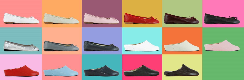 Rebajas | Calzado de Hombre Confort | Zapatillas de estar por casa