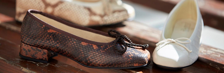 Calzado de Tacón | Comprar Zapatos de tacón para Mujer